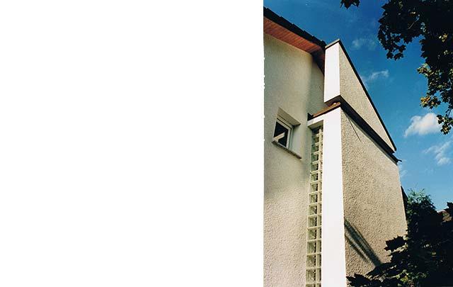 Wohnhaus P.1,Wittichenau