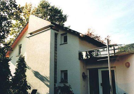 Landhaus P.1 – Wittichenau