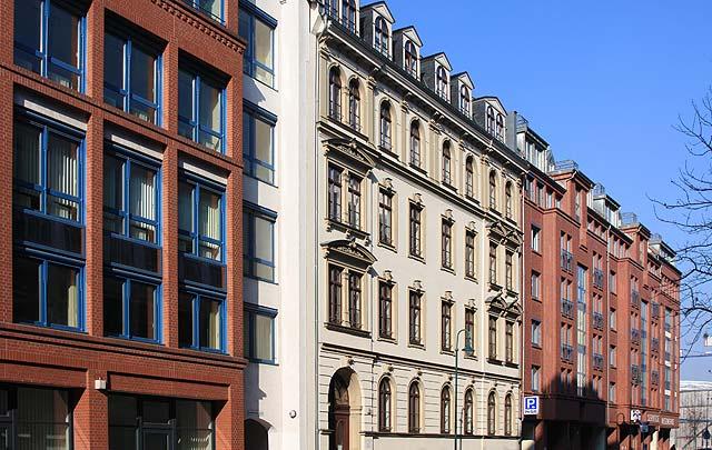 Löhrstraße,Leipzig