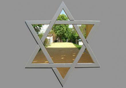 Jüdischer Gedächtnisweg – Berlin